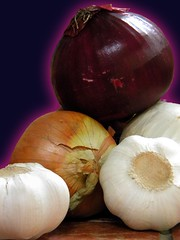 vegetable, onion, red onion, shallot, produce, food, still life photography,