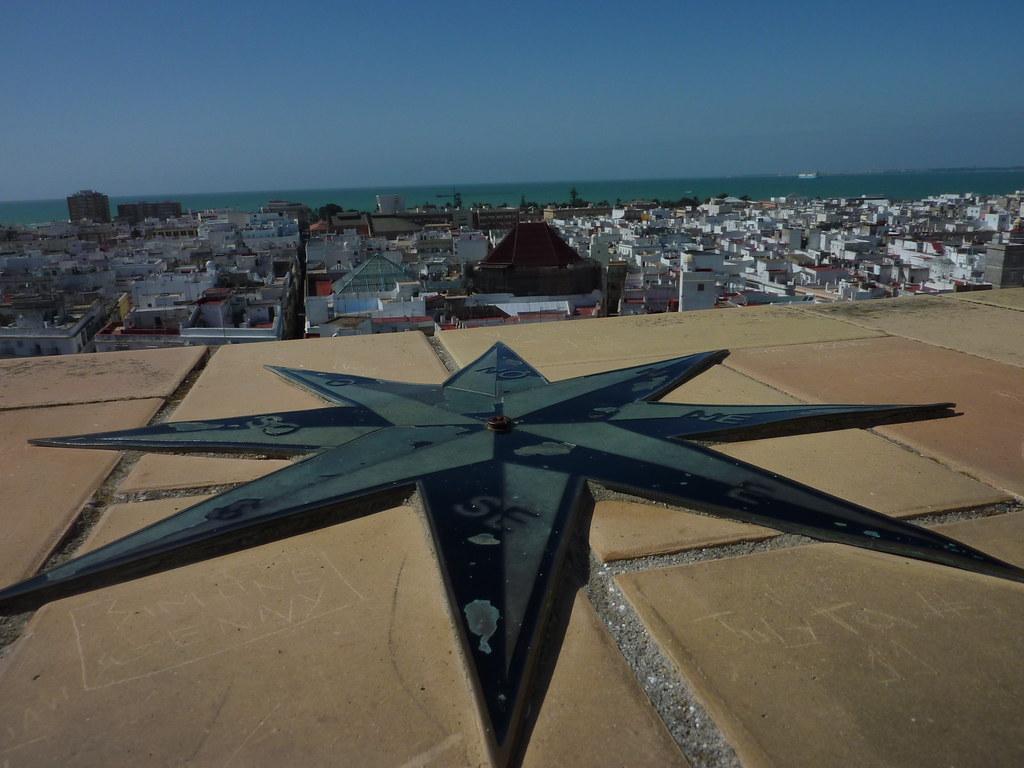 Se Terraza De La Mar Se Torreon De Navio Felix Sanchez