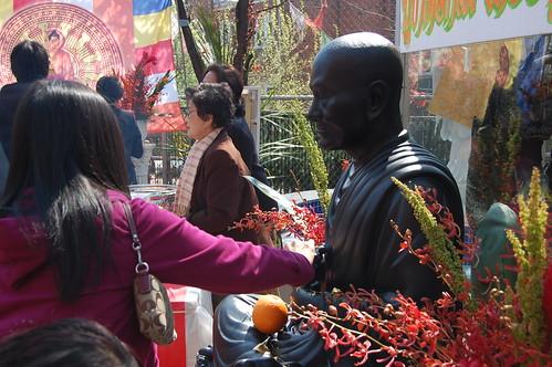 wat buddha thai new year (17)