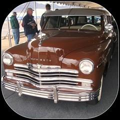automobile, automotive exterior, pontiac chieftain, vehicle, automotive design, full-size car, antique car, vintage car, land vehicle, luxury vehicle,