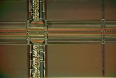 4Mbit EPROM Toshiba TC574200D