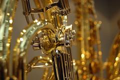 Gold Music