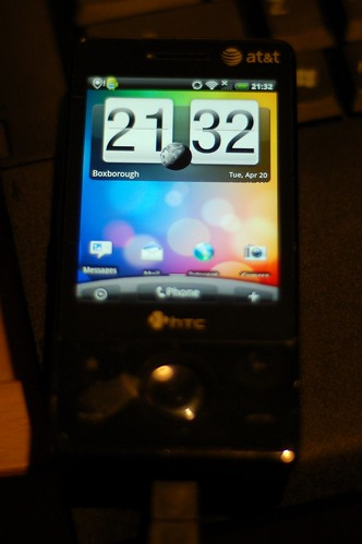 HTC FREE Unlock Codes Calculator V3 zero – New Fastened