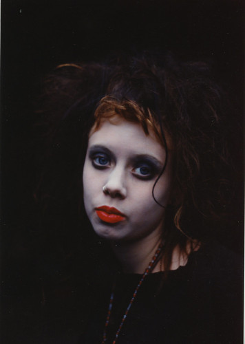bershon robert smith