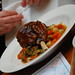 Small photo of Lamb Shank