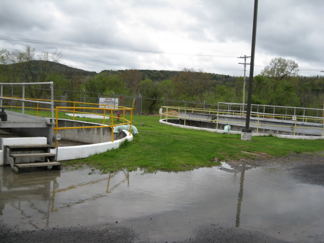 2010 SHO Sewer Plant 007