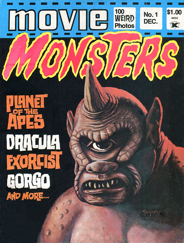 moviemonsters01_01