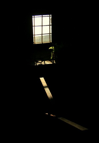 light shadow window canon ombra finestra 1001nights luce fiatlux cinematicorchestra 400d canon400d