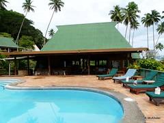 swimming pool, property, eco hotel, estate, resort, caribbean, real estate,