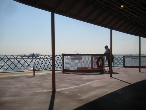 staten island ferry (19)