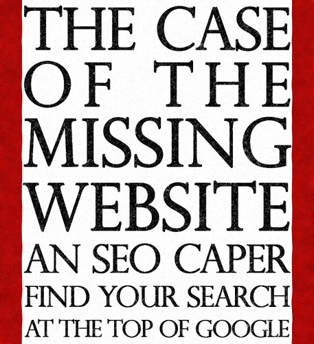 4617276238 054581c088 Struggling With Low Website Traffic? Try These SEO Tips