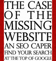Transform Your Site's Ranking With These Seo Tips