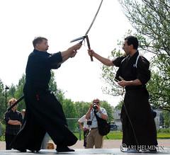 t'ai chi ch'uan(0.0), xing yi quan(0.0), baguazhang(0.0), weapon combat sports(1.0), hapkido(1.0), kenjutsu(1.0), iaidå(1.0), individual sports(1.0), contact sport(1.0), sports(1.0), combat sport(1.0), martial arts(1.0), chinese martial arts(1.0),