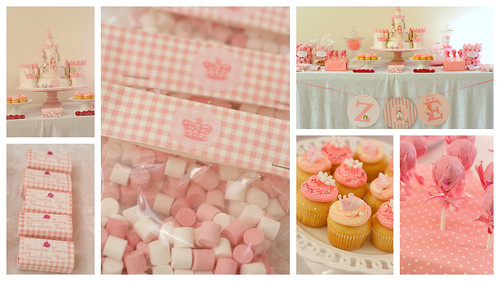 Zoe candy table- by {zalita}