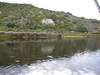 Duiwenhoks River