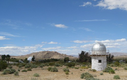 california desert landers yuccavalley theintegratron