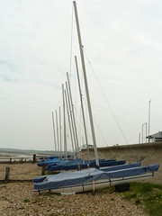 sail(0.0), sailing ship(0.0), schooner(0.0), sailing(0.0), ship(0.0), proa(0.0), lugger(0.0), dock(0.0), marina(0.0), sailboat(1.0), vehicle(1.0), mast(1.0), watercraft(1.0), boat(1.0),