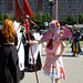 anime_north_2010_85