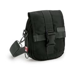 arm(0.0), backpack(0.0), bag(1.0), messenger bag(1.0),