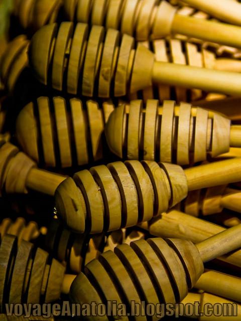 Fantastic Woodworking Plan A By Vidom On DeviantArt