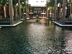 The Setai South Beach Restaurant