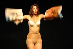 arm, chest, abdomen, muscle, limb, trunk, physical fitness, erotic dance, performance art,