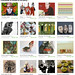 everybody treasury by miriadmoni (on etsy) by uninvented colors
