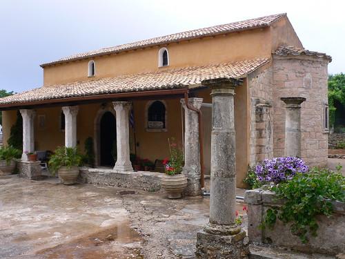 Monastery-near-Volimes-Zante