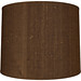 lamp_shade_Deep_Drum_Lamp_shades_Copper_Silk
