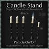 CandleStand BK