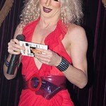 Sassy Show with Lady Bunny 042