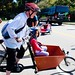 Family Day 2010 - -35 by sfbike