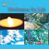 Meditation for Life CD