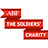 @ABF The Soldiers' Charity - North West - Flickr