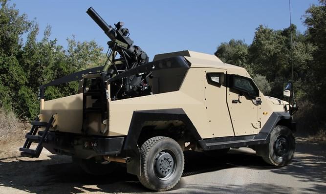 Sandcat-Spear-Mk2-c2017-wf-1