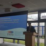 ENVRI Forum (13)
