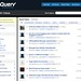New jQuery Forum