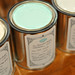 PaintOrganizingLabeledCans by MrsLimestone