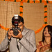 Why not to Marry a Flickr Addict by Dilip Muralidaran