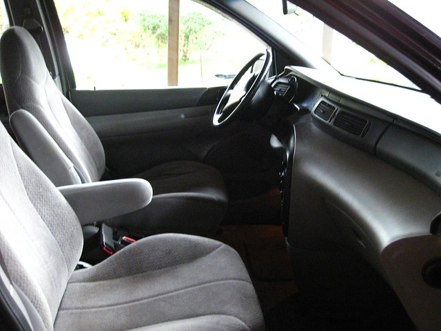 2002 ford windstar interior lights stay. Black Bedroom Furniture Sets. Home Design Ideas