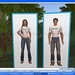 British Council Isle - Teen Grid Avatar  Appearnace