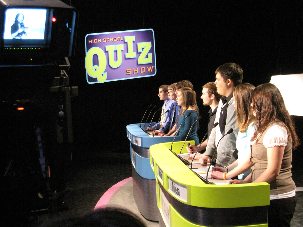 High School Quiz Show (11)