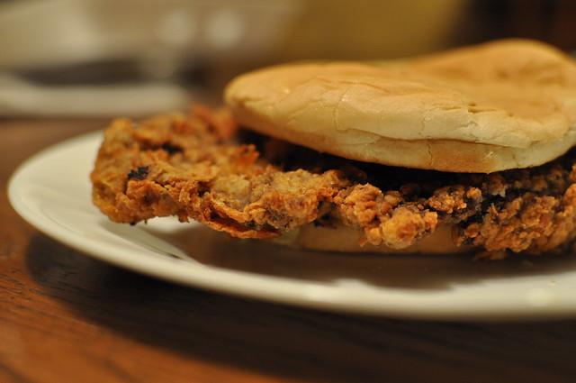 Del rancho steak sandwich supreme recipe