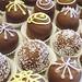 Holiday CakeBites - <span>www.cupcakebite.com</span>