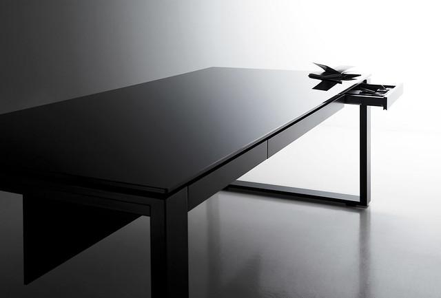 Equis mobiliario de oficina muebles para oficina for Muebles de oficina orts