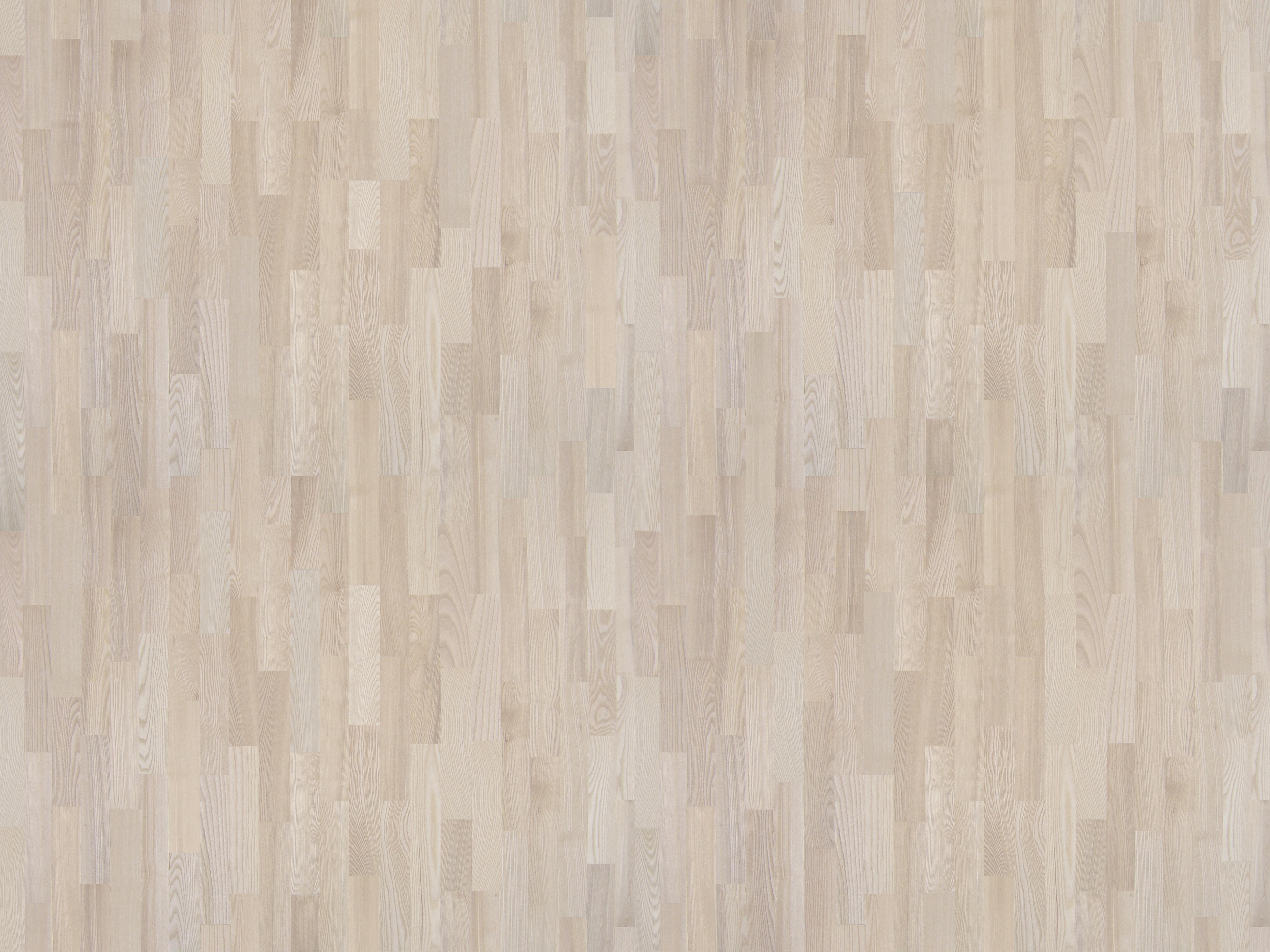 Free Seamless Texture White Ash Wood Floor Seier Seier Flickr