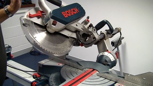 4361512851 72baa12692 Bosch or Milwaukee Circular Saw?