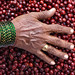 Bangles & Berries by Meanest Indian