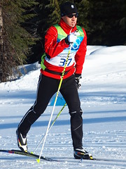 ski equipment, winter sport, nordic combined, individual sports, ski, skiing, sports, recreation, outdoor recreation, cross-country skiing, telemark skiing, nordic skiing,