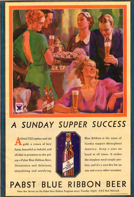 pbr-sunday-supper